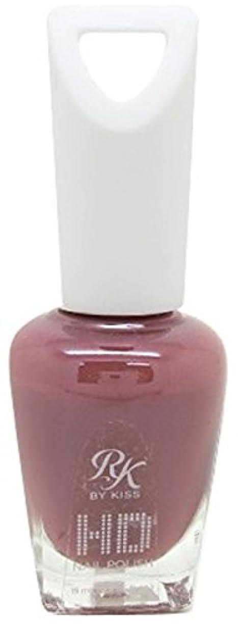 使用法エロチックラフトHDポリッシュ Daphne Pink HDP721J