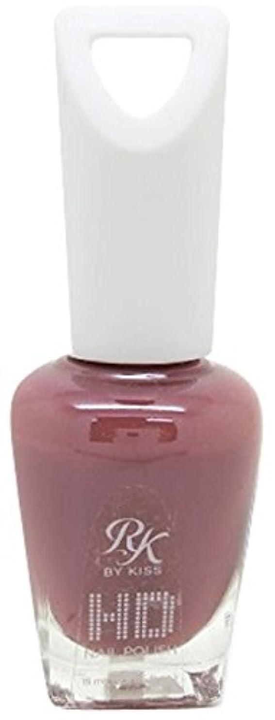 スカウトレモンユーモラスHDポリッシュ Daphne Pink HDP721J