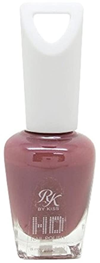 HDポリッシュ Daphne Pink HDP721J