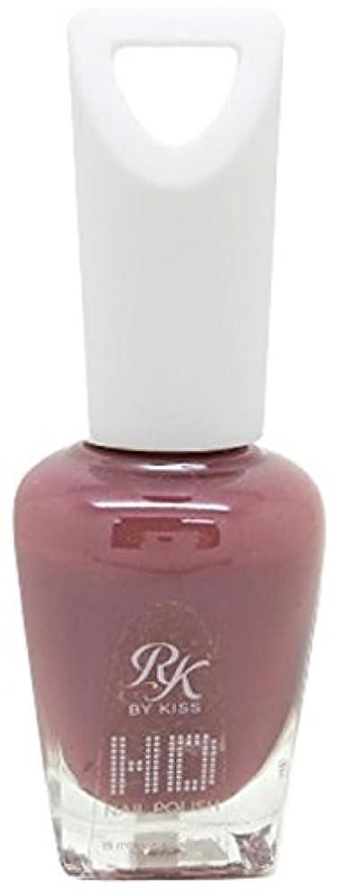宴会令状輝度HDポリッシュ Daphne Pink HDP721J