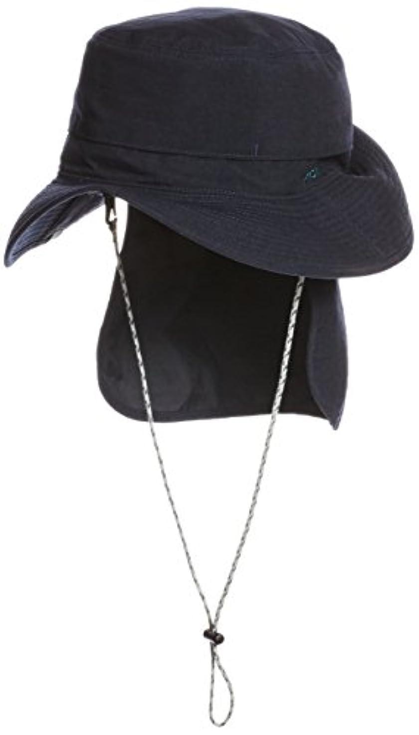 レオナルドダクローン記念(フェニックス)phenix Coated Arbor Hat PH658HW27 [メンズ]