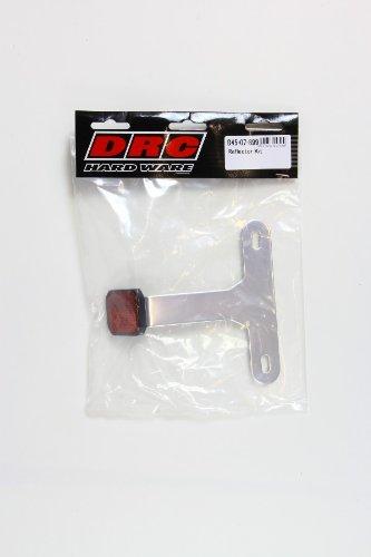 MOTOLED(モトレッド) リフレクターキット 50/126cc-用 D45-07-899