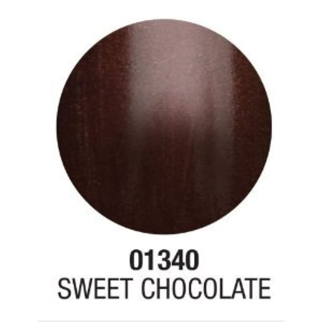 作り上げる顎絶えずハーモニー ジェリッシュ スウィートチョコレート 15ml [平行輸入品][海外直送品]