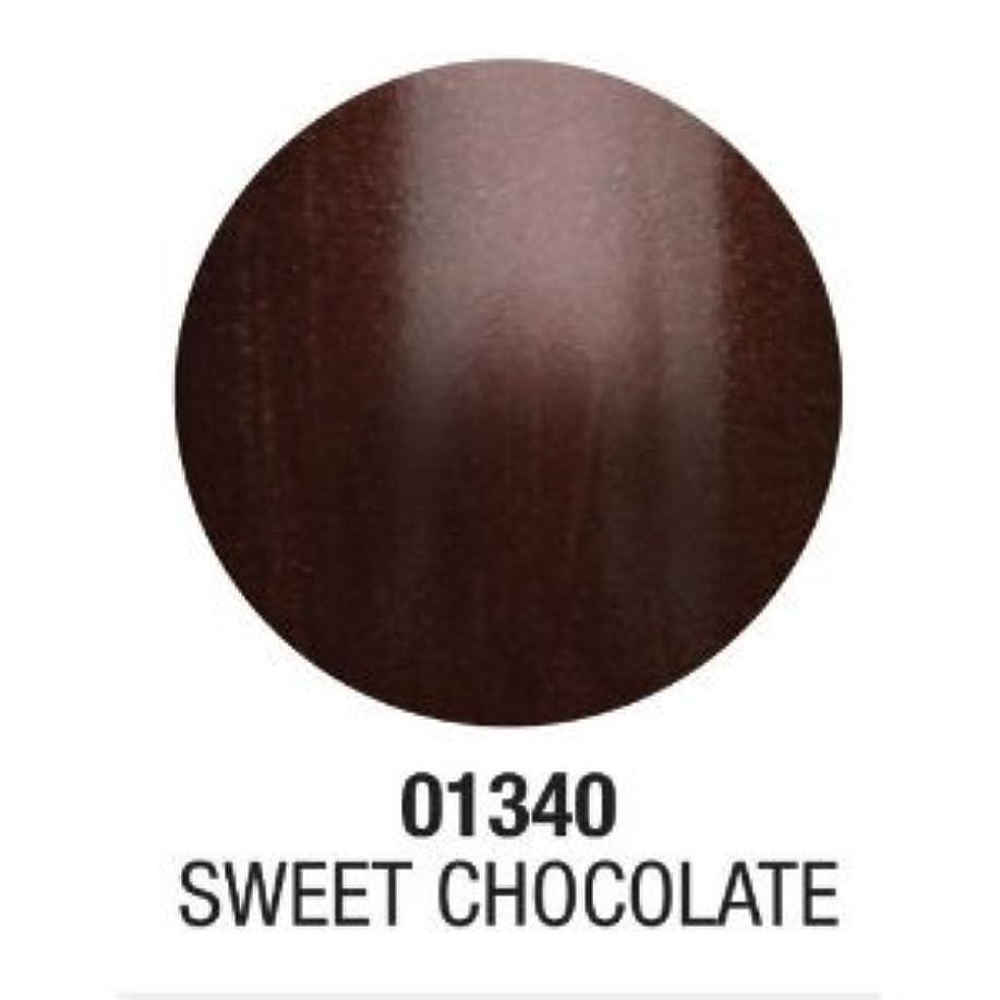 バイオレット不倫乏しいハーモニー ジェリッシュ スウィートチョコレート 15ml [平行輸入品][海外直送品]
