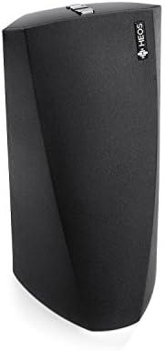 DENON Wireless Speaker, Black (HE3/2B) (HEOS3HS2BKE2)