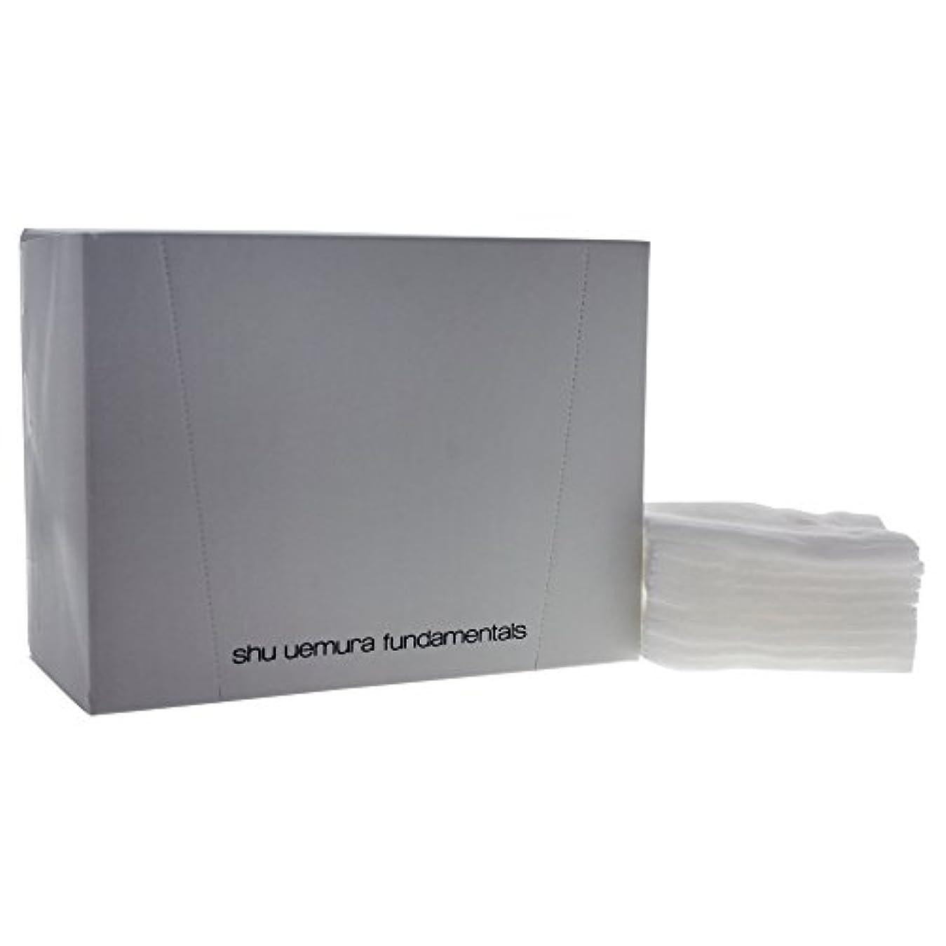 水銀のファントム有料シュウウエムラ コットン