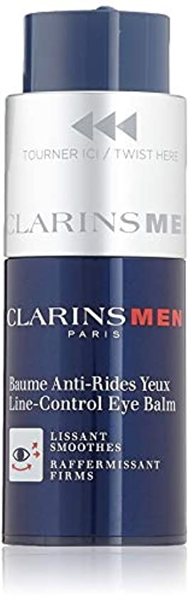 クラランス(CLARINS) クラランス メン フェルムテ アイ バーム 20ml[並行輸入品]