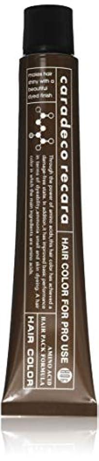 エレクトロニックシールぬれた中野製薬 CDリカラ バイオレット 2LDr 80