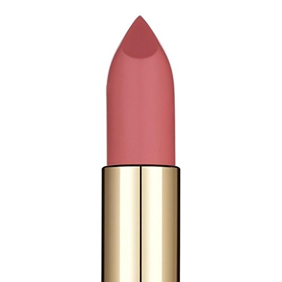 裁量子孫かび臭いL'Oreal Paris Color Riche Lipstick Matte, Erotique 640 - ロレアルパリ色リッシュ口紅マット、 640 [並行輸入品]