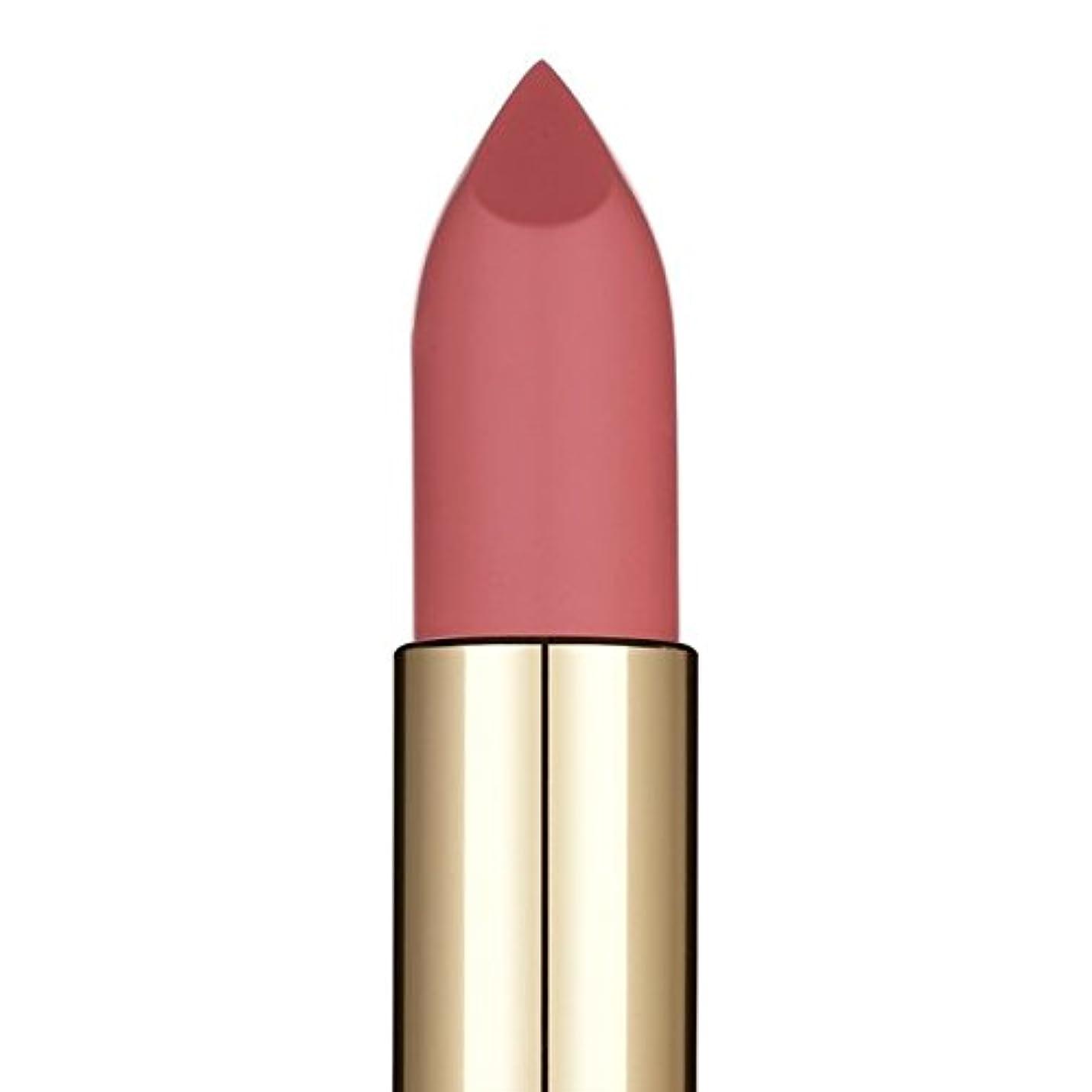 飛行場雪だるまを作る電話に出るL'Oreal Paris Color Riche Lipstick Matte, Erotique 640 - ロレアルパリ色リッシュ口紅マット、 640 [並行輸入品]