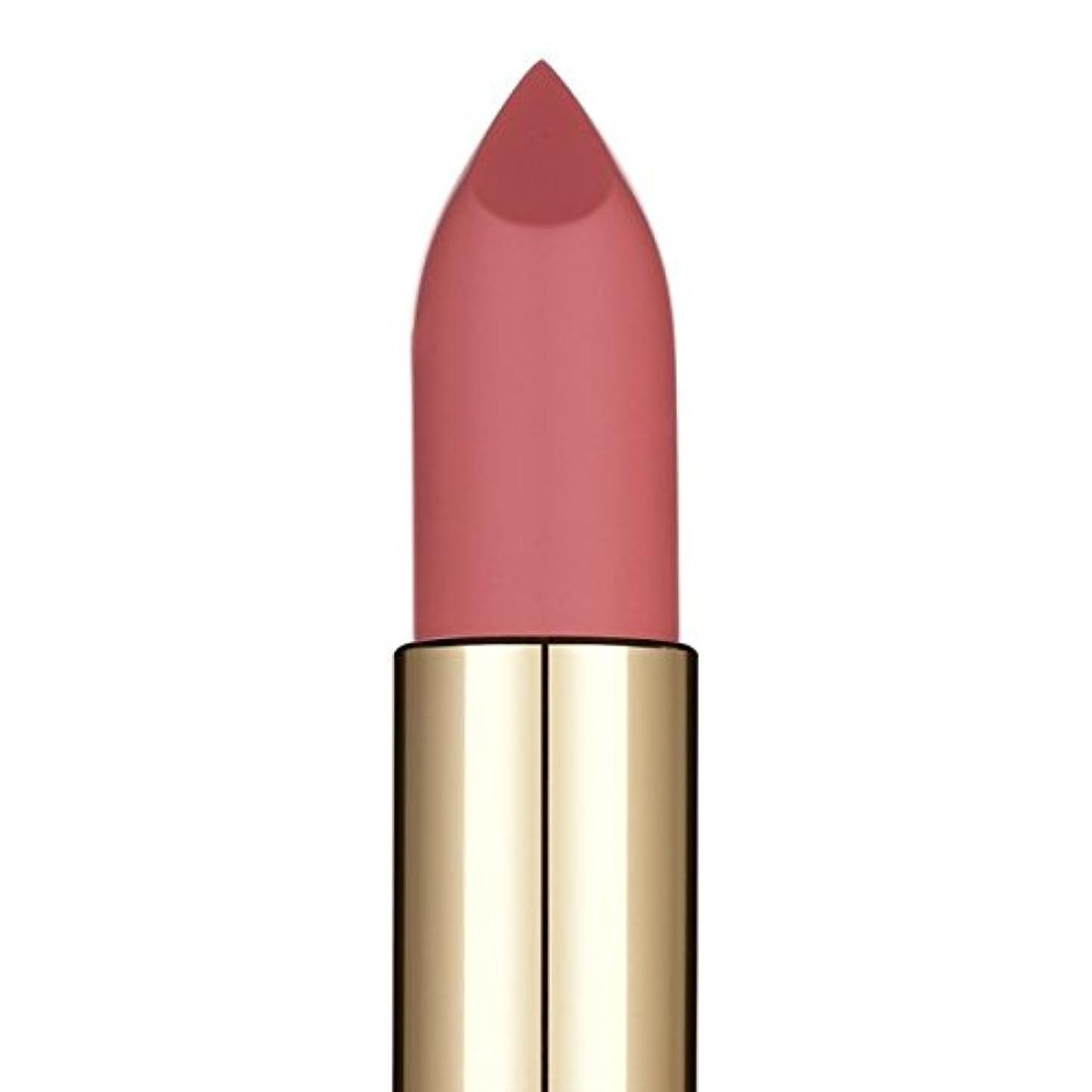 避ける流会話L'Oreal Paris Color Riche Lipstick Matte, Erotique 640 - ロレアルパリ色リッシュ口紅マット、 640 [並行輸入品]