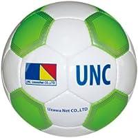 保育学校用品 公認サッカーボール並みの高品質! 練習用サッカーボール 6個セット まとめ買い NEW!! 小学校低学年用 3号球