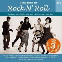 Very Best of Rock & Roll