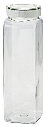 フレッシュロック パスタ 2.7L パスタ保存容器