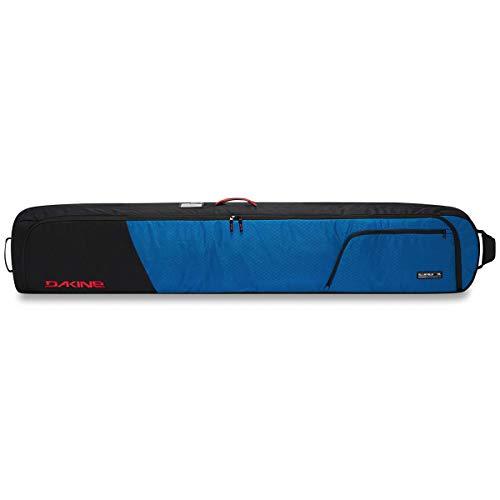 DAKINE(ダカイン) スキーケース 18-19FW FALL LINE SKI ROLLER 175cm Scout AI237154 SCT スキー道具一式収納可能 オールインワン DAKINE キャスター付 スキーバッグ