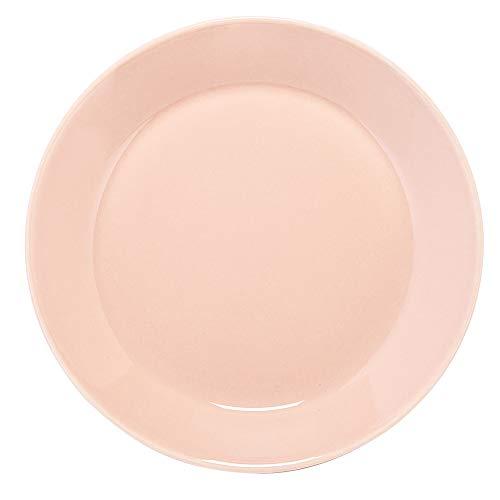 [ イッタラ ] Iittala ティーマ Teema 17cm プレート パウダー Powder 1026241 / 6411923662352 北欧 フィンランド 食器 皿 インテリア キッチン 北欧雑貨 新生活 Plate [並行輸入品]