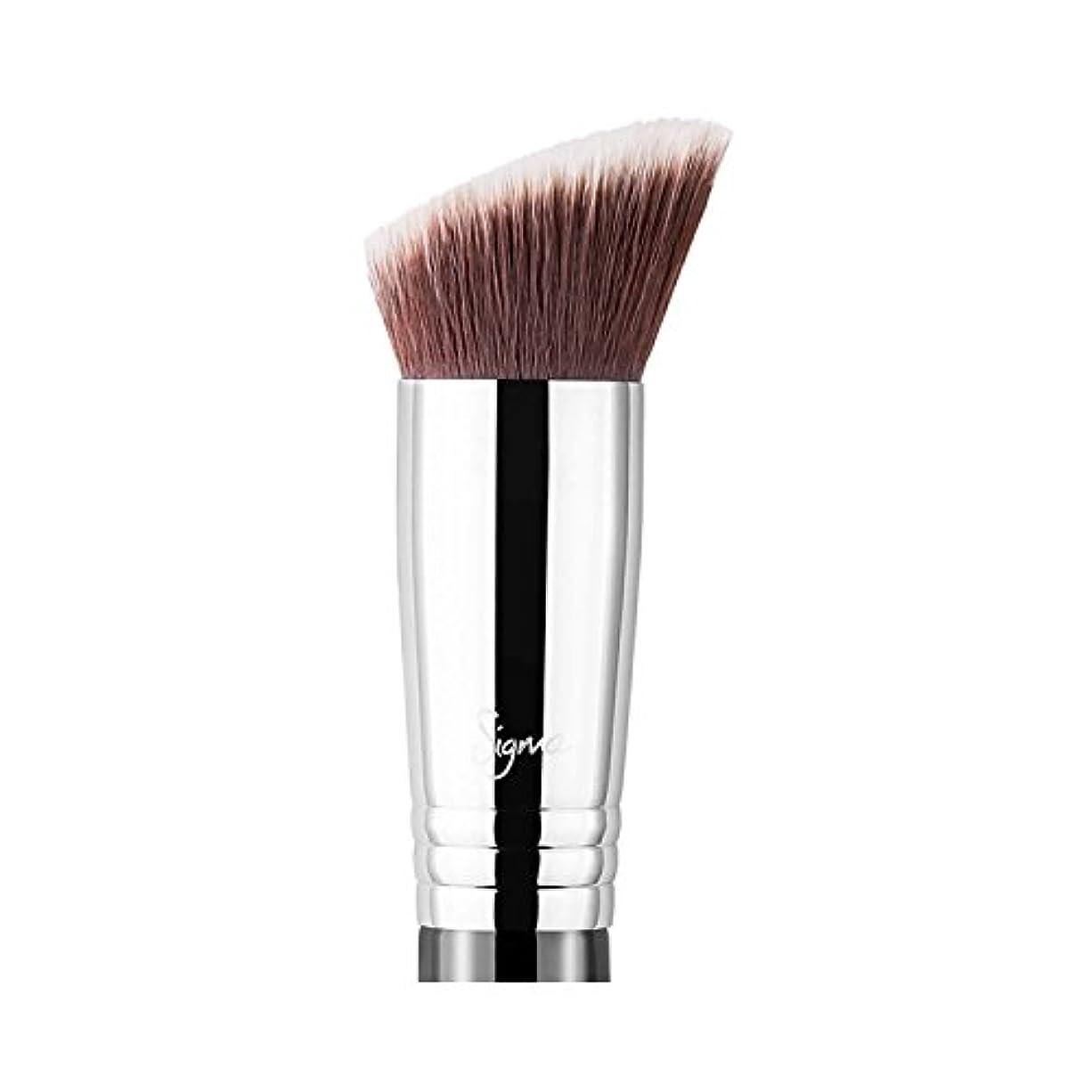森運動発言するSigma Beauty F88 Flat Angled Kabuki Brush -並行輸入品