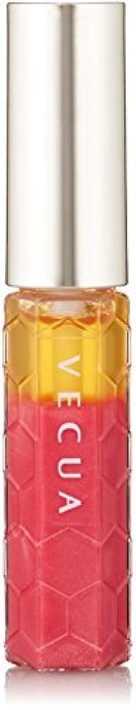 香りローズコミットベキュア ハニーラスターS 12 エリザ 6.3g(唇用美容液?リップグロス)