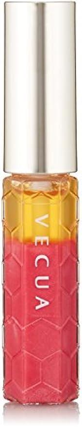 予見するまばたき非公式ベキュア ハニーラスターS 12 エリザ 6.3g(唇用美容液?リップグロス)