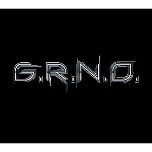 G.R.N.D.(初回生産限定盤A)(Blu-ray Disc付)