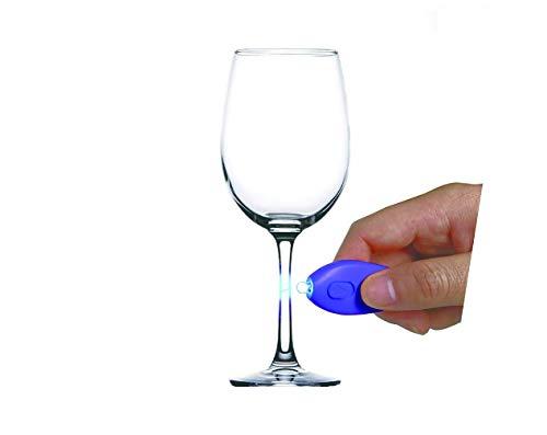 『ライトボンド5(ファイブ) UVライトで固まる 液体瞬間接着剤 液体プラスチック 』の4枚目の画像