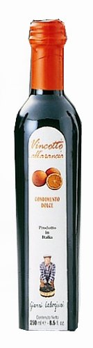 ヴィンコット オレンジドルチェ 250ml 瓶