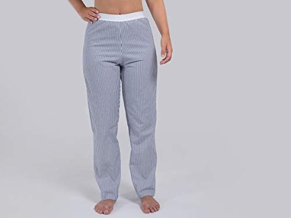 バルブ減らすクーポンおなら消臭パジャマ エチケットパジャマ イギリス製シュレディーズ