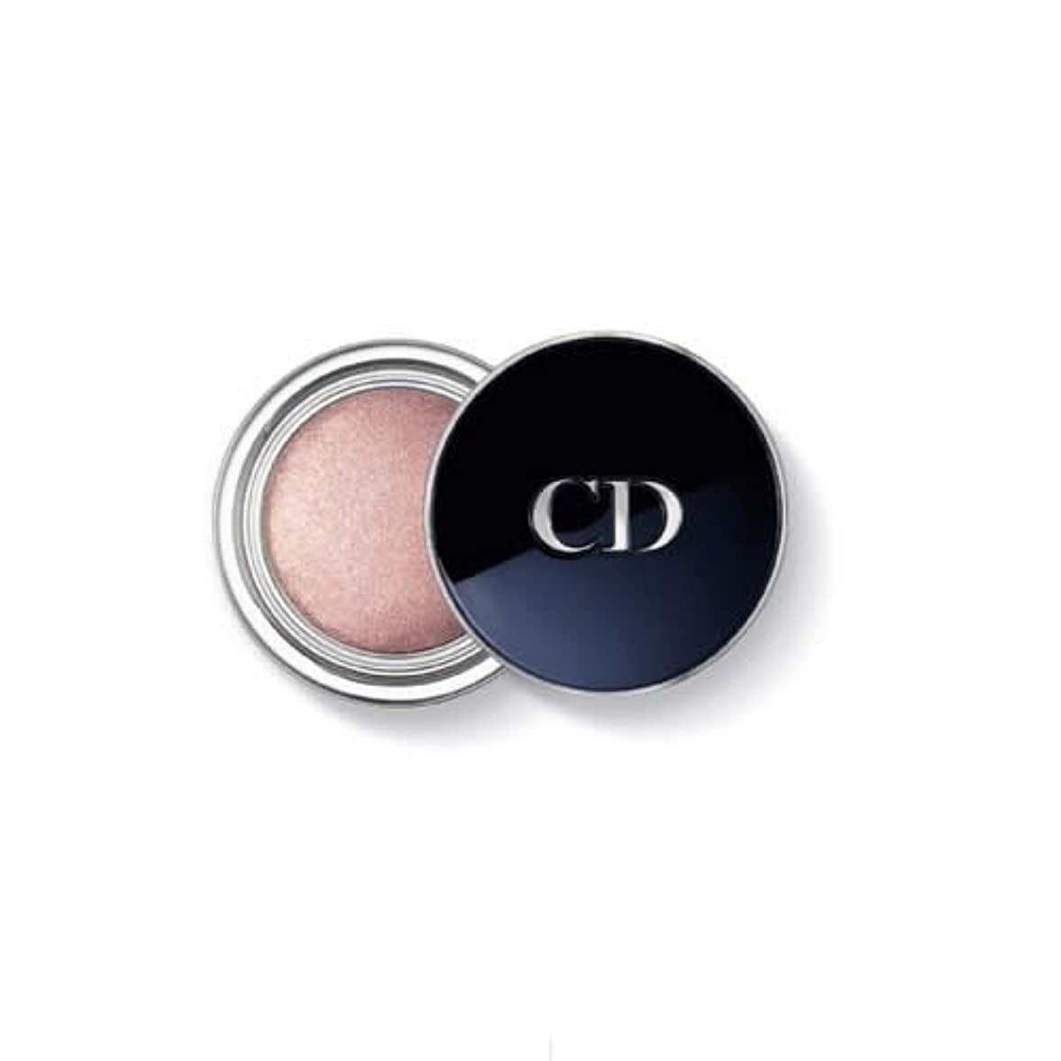 火感謝する可動式Dior ディオールショウフュージョンモノ #661 メテオール 6.5g [173070] [並行輸入品]
