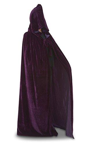 Mystic Moments APPAREL ユニセックス・アダルト US サイズ: 150cm カラー: パープル