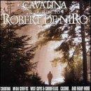 Cavatina - Tribute to Robert DeNiro by Various Artists