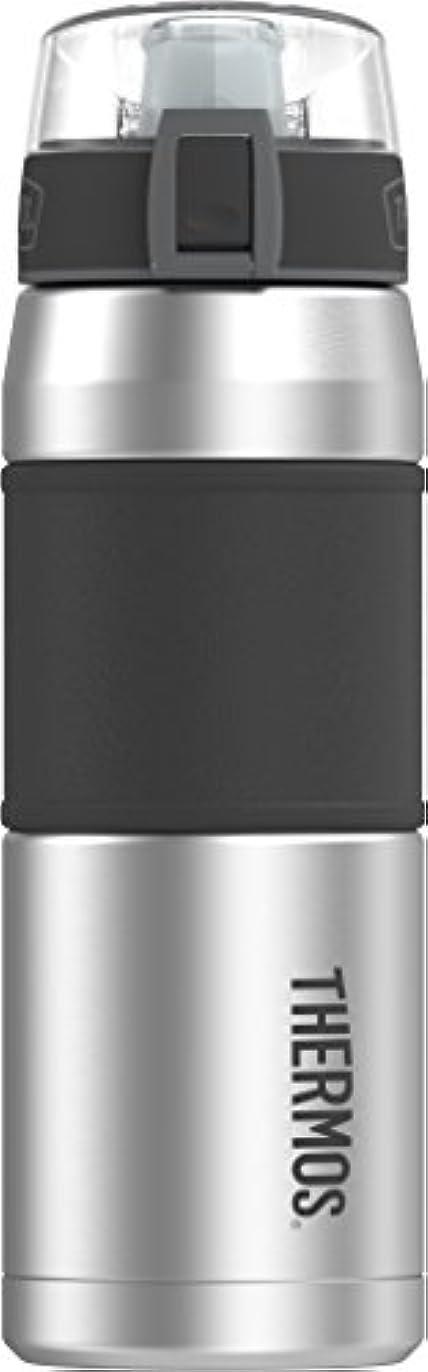 南百科事典安価な(Stainless Steel) - Thermos 710ml Vacuum Insulated Stainless Steel Hydration Water Bottle