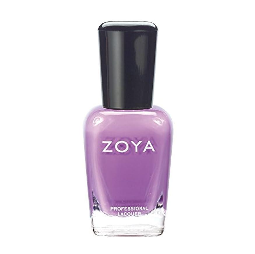 病気の頻繁に特性ZOYA ネイルカラー ZP514 ペリエ