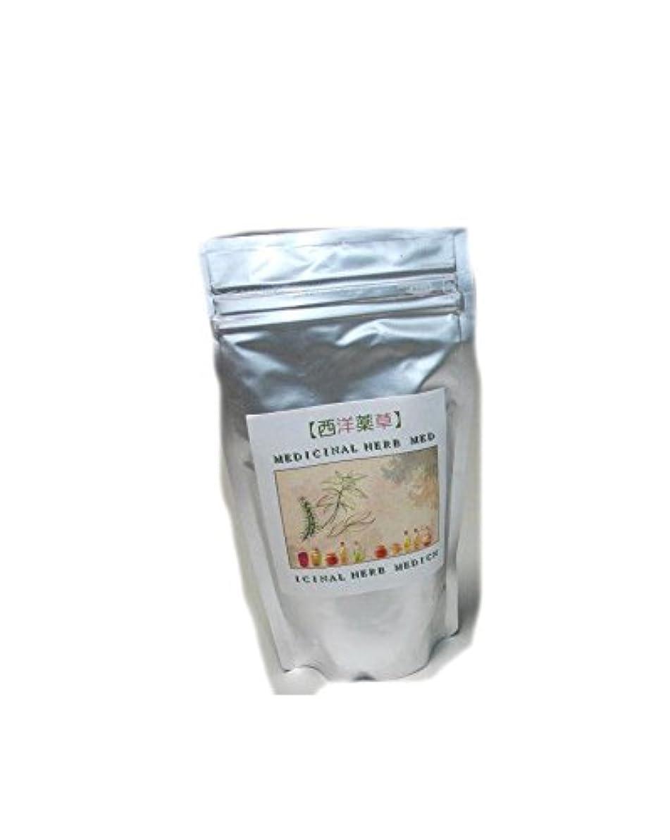 枕敏感な気候の山入浴剤 アサヒ入浴化粧品西洋薬草