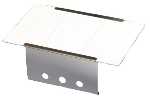 ダンロップ(DUNLOP) コンパクトテーブル BHS101