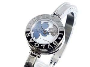 [ブルガリ]BVLGARI B-ZERO1 腕時計 BZ22FDSS-M [並行輸入品]
