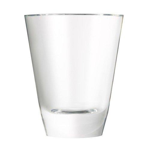 シュプア グラス クリアー