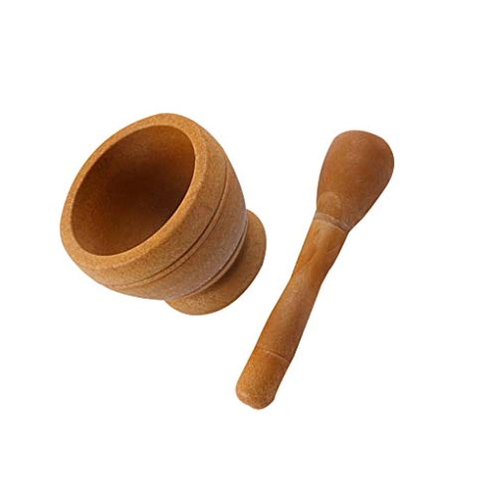 法的コショウダブルLORIA?JP 乳鉢セット 乳棒付 多用途 食品級樹脂製 料理や薬の調合や理科の実験などに使用 ハーブ/生姜/唐辛子/にんにく/薬など適用