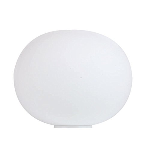 RoomClip商品情報 - FLOS Glo-Ball Basic 1(グローボールベーシック)