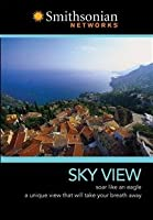 Sky View [DVD] [Import]