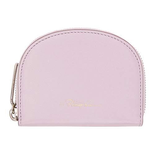 (スリーワン フィリップ リム) 3.1 Phillip Lim レディース 財布 Pink Hudson Zipper Wallet [並行輸入品]