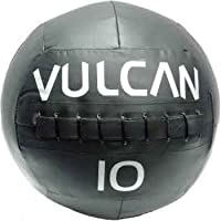 VulcanソフトMedicine ball44 ; 10 lbs