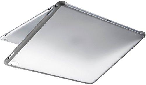 Cellularline iPad Pro 9.7 ケース 耐衝撃 クリア ...
