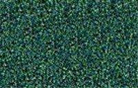 カラーパウダー ダークグリーン 8101