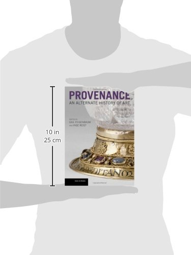 aam guide to provenance research paperback Title: free aam guide to provenance research (pdf, epub, mobi) author: summerwild productions subject: aam guide to provenance research keywords.