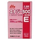 ワンラック エナジー500 20g×6包×24個