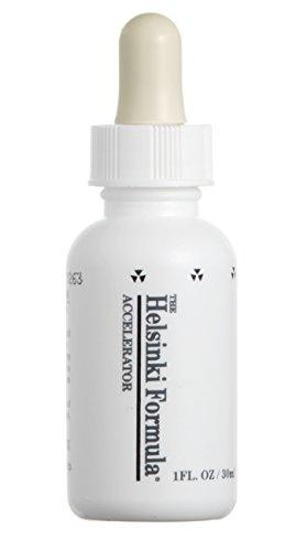 フォーミュラAC 30ml(頭皮コンデイショニング剤)