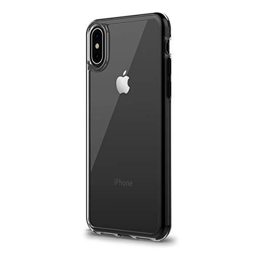 スマホケース iphone XS ケース iphoneX ケ...