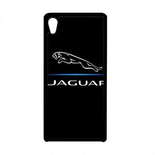 ジャガー 携帯ケース,自動車メーカー ジャガー ケース,Jaguar ジャガー ケース,ジャガー 保護ケース,ジャガー スマホケース,ジャガー Sony Xperia Z5 ケース,ジャガー ケース対応機種,ジャガー ケース