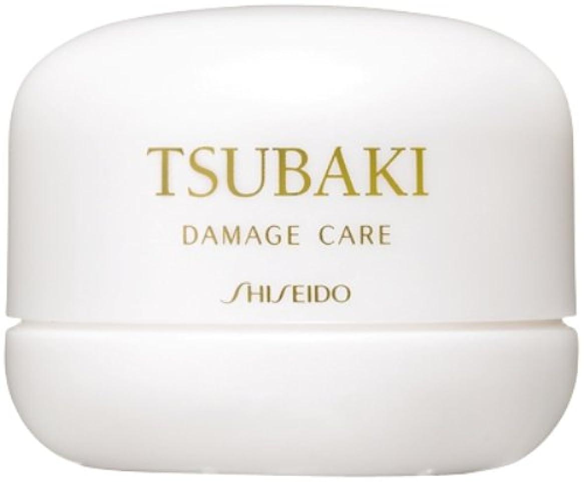 ライオンに対応事件、出来事TSUBAKI ダメージケア集中補修ヘアマスク 180g