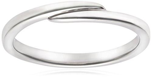 [해외][러브 다이아몬드 메리 미 투모로우] LOVE DIAMOND-marry me tomorrow 백금 반지 Amazon.co.jp 한정 당일 배송/[Love Diamond Marie Me Tomorrow] LOVE DIAMOND-marry me tomorrow Platinum Ring Amazon.co.uk Limited-day delivery